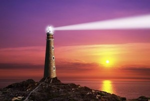world-lighthouses_mini